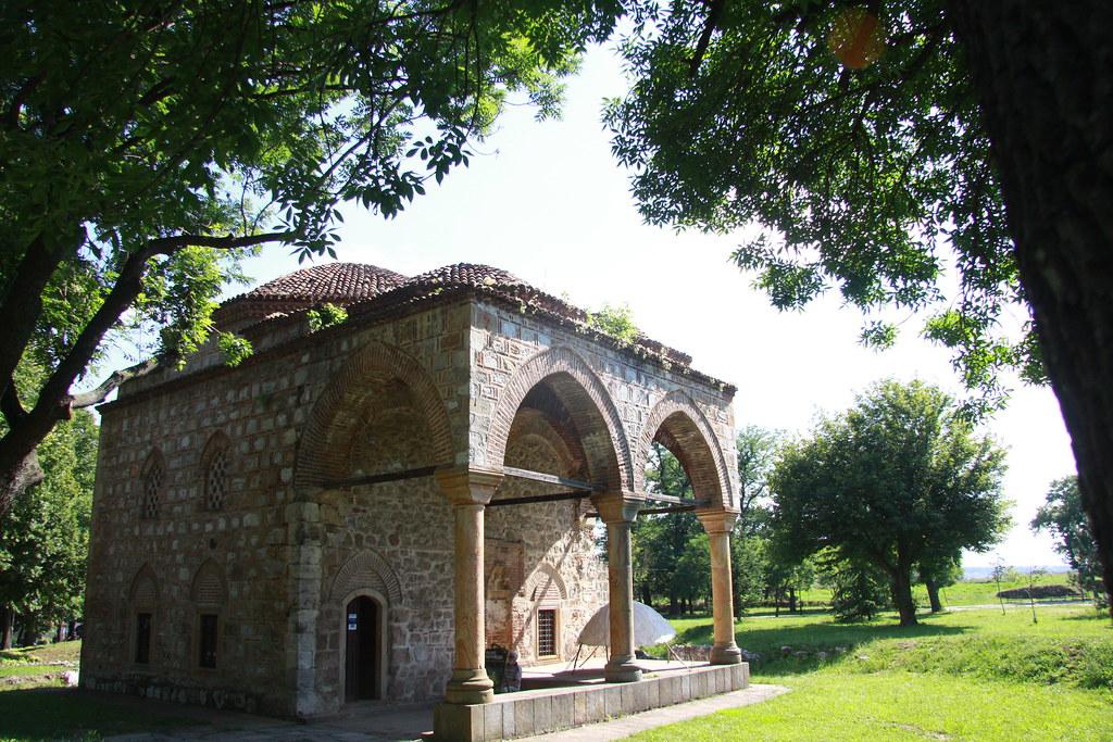 Serbia012