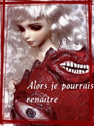 [Cie des Radis - Paupiette] Joyeux Noel (p11) - Page 2 15094747775_e419301644