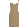 Stretch Slip Dress