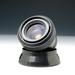 BECK f2.8 35mm