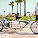 Venice Beach Custom Bike Expo by Urban Artiphax