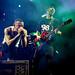 Matt Klopot - 2014-08-24 - Linkin Park @ ACC 022