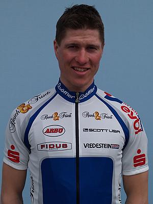 FARUHN Samuel 2005