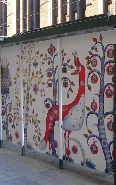 Taika 2007