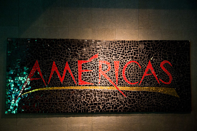Americas-16.jpg
