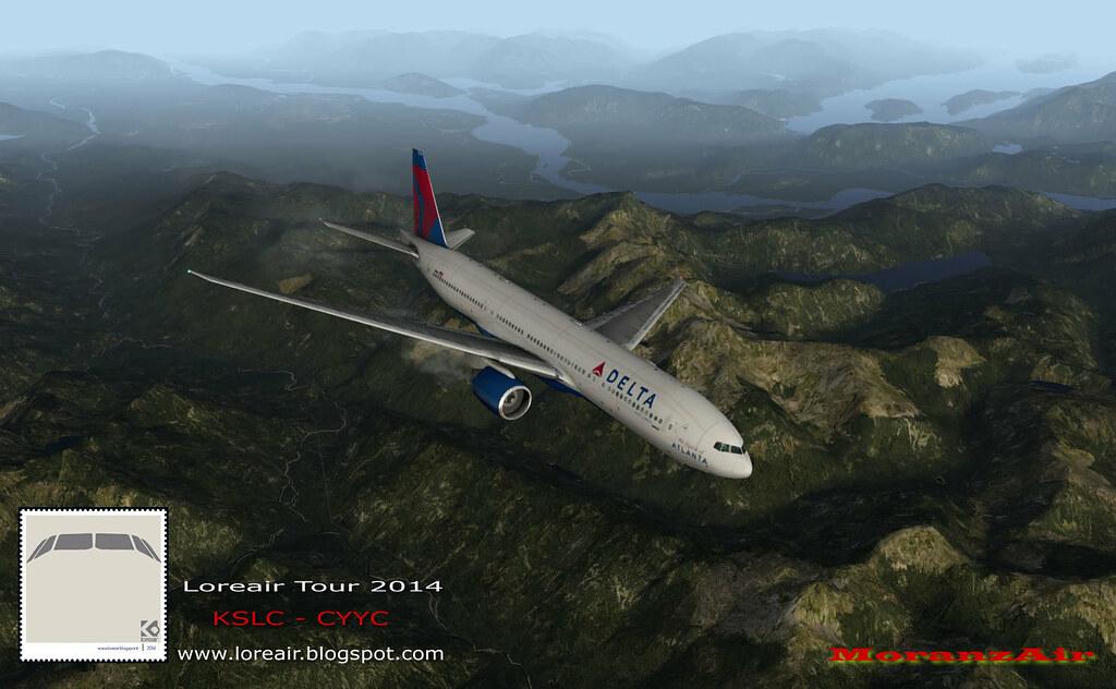 777_v10_23