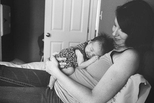 View More: http://andreaweissphotography.pass.us/eleanornewborn