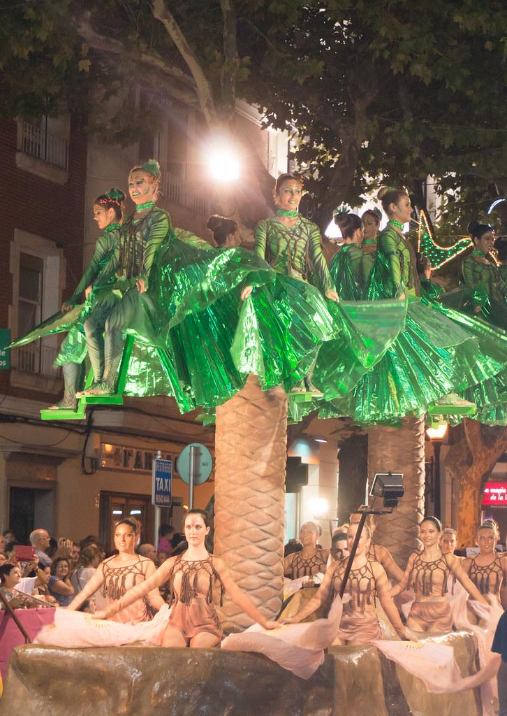 Spanish_Trip_Aug_2014_120