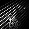 #justlines #justshadow #bwlovers #bwmasters #bnw #bnw_globe #biancoenero