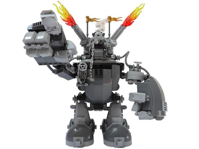 http://rebrick.lego.com/en-US/bookmark/mi1/j3ma3x