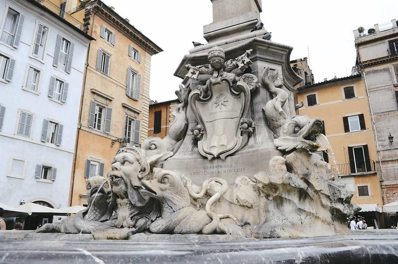 Rome_2013-09-10_378