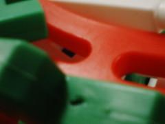 フィッシャープライス キッズ・タフ・デジタルカメラで撮った写真