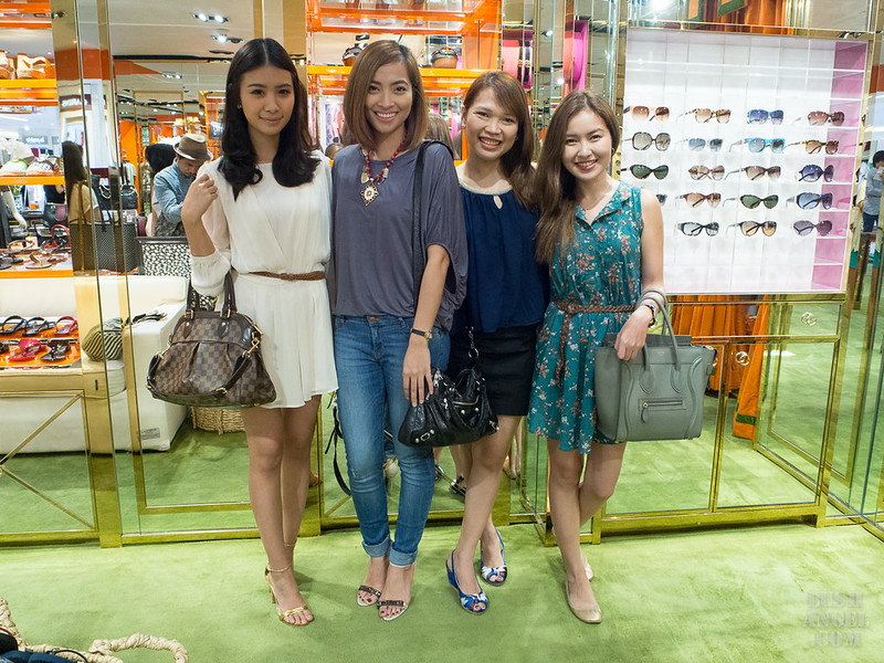 tory-burch-makeup-bloggers-launch