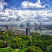 Summer in Rotterdam. by Smo_Q