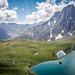 Himalaya by arvind_kota