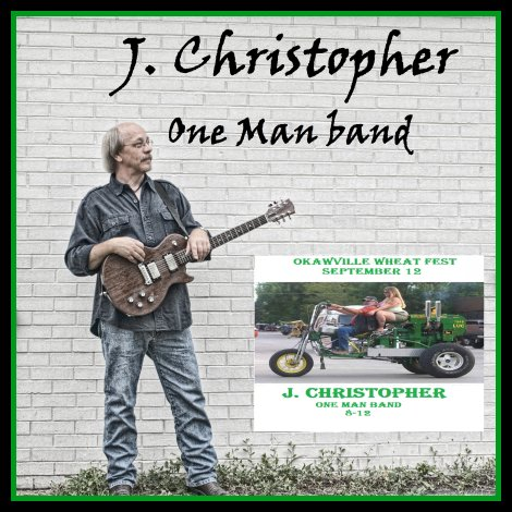 J. Christopher 9-12-14