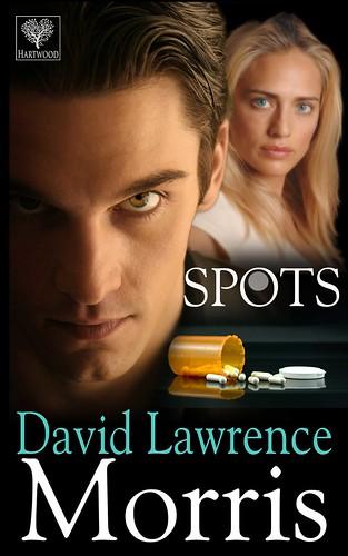 Spots-David_Morris