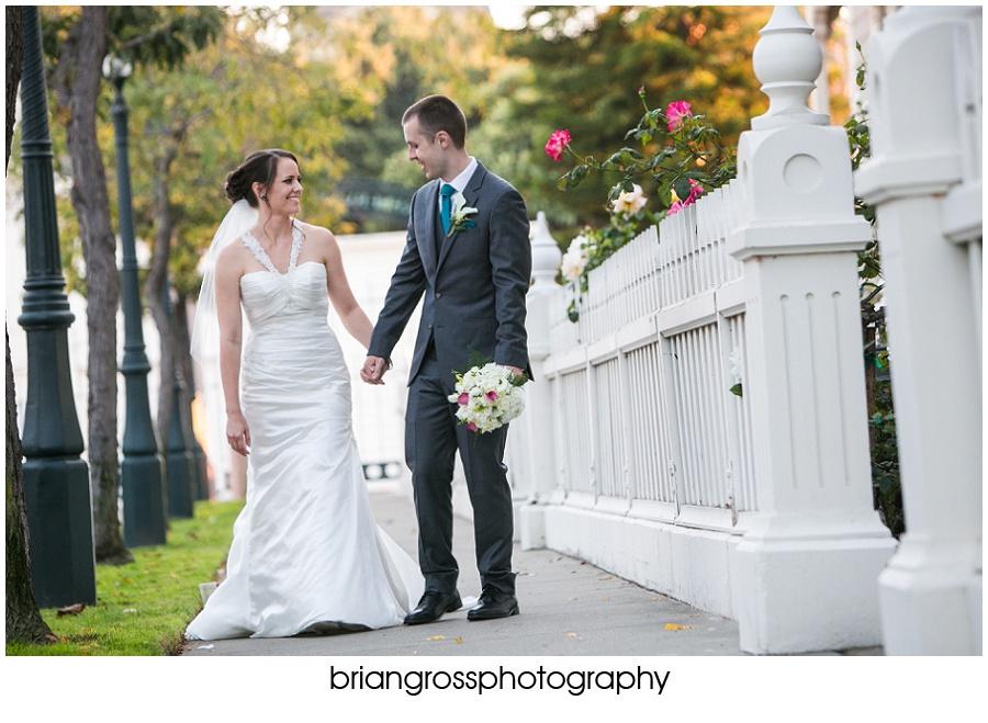 Steph&TrevorBlogPick-166_Proof