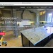 Matterport Home Page