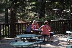 Hartland Womens Retreat 2014-51
