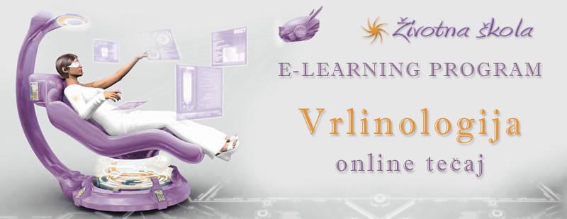 e-tecaj Vrlinologija