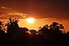 Sunset 2 5th Sept 2014