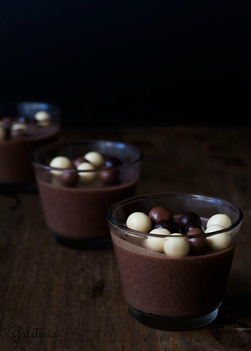 crema-de-chocolate-negro