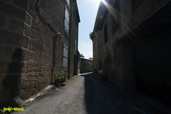 Village R-E-V
