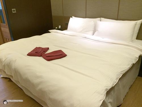 forte beitou hotspring hotel1