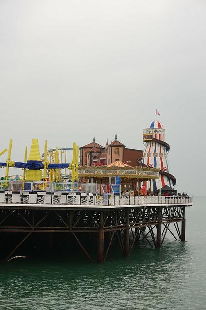Brighton 1512