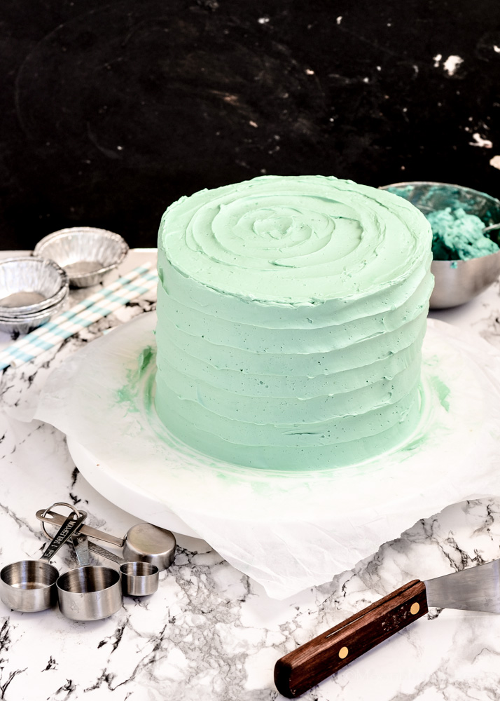 bird cake (8 of 1)