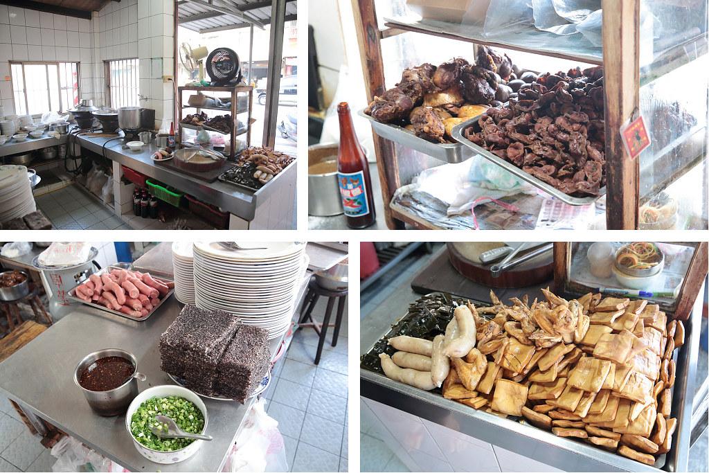 20140911-1麻豆-無名麵店 (3)