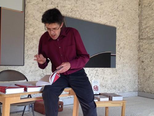 Alain Marc IMG_0927