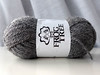 Frog Tree Alpaca Sportweight - 10, Grey