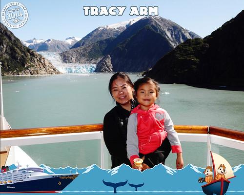 DWD-200418-TracyArm8x10-14514843