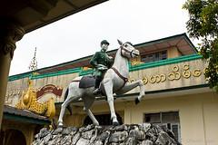 Local Hero 1910
