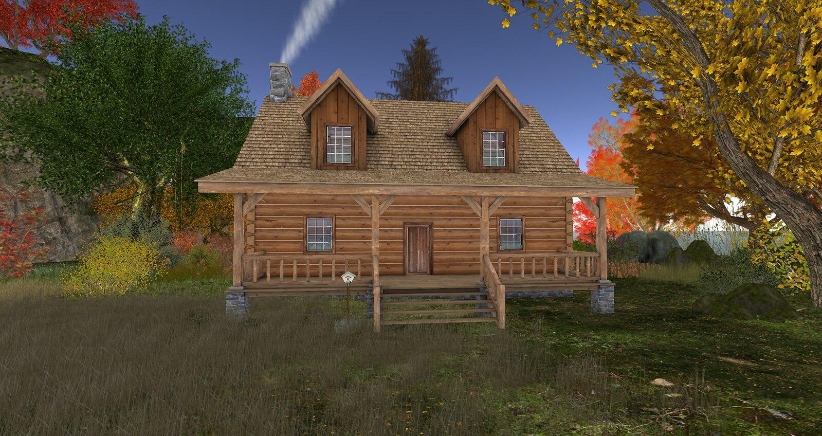 h user f r kleine grundst cke max 30x30m grundfl che new simland. Black Bedroom Furniture Sets. Home Design Ideas
