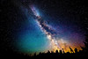 Stunning Images From Outer Space