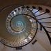 Amadee Island Lighthouse IMG_1395