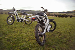 racing(0.0), freestyle motocross(0.0), mountain bike(0.0), enduro(0.0), downhill mountain biking(0.0), endurocross(0.0), motorsport(0.0), cycle sport(0.0), extreme sport(0.0), stunt performer(0.0), motocross(0.0), mountain biking(0.0), bicycle(0.0), vehicle(1.0), sports(1.0), freeride(1.0), motorcycle(1.0), off-roading(1.0), motorcycle racing(1.0), motorcycling(1.0),