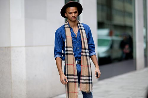mens-street-style-london-day-1-june-14-2015-spring-2016-mens-show-the-impression-067
