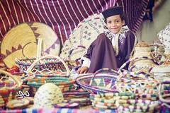 #ابني الغالي #اعمالي #تصويري #اللباس_التقليدي_الليبي#ربي يحفظة#ربي_يسعدكم_تواجدكم_ومروركم_في_صفحتي_يسعدني #معرض_ليبيا_الزراعي_تمنهنت #سبها #ليبيا #libya #photography #majed #egrara