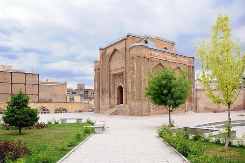iran2014hamedan