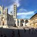 *Toskania 2016 - 062