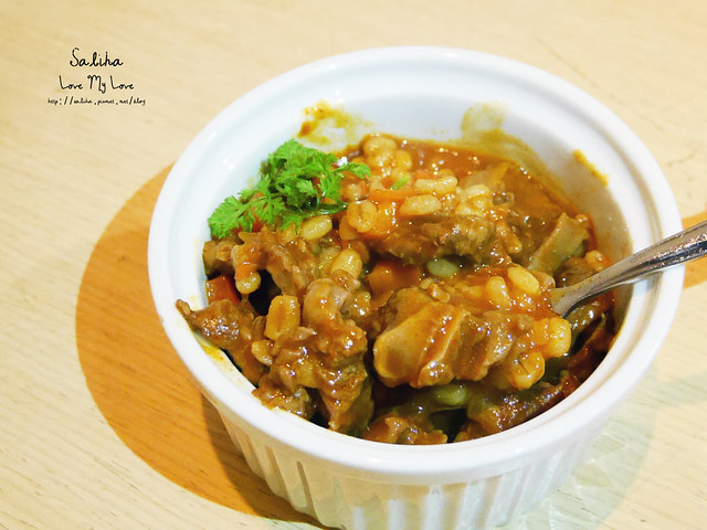 台大附近好吃美食餐廳推薦gogopasta (18)