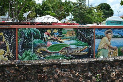 Parintins, AM, Brasil