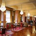 The classic charm of hotel Astória by B℮n