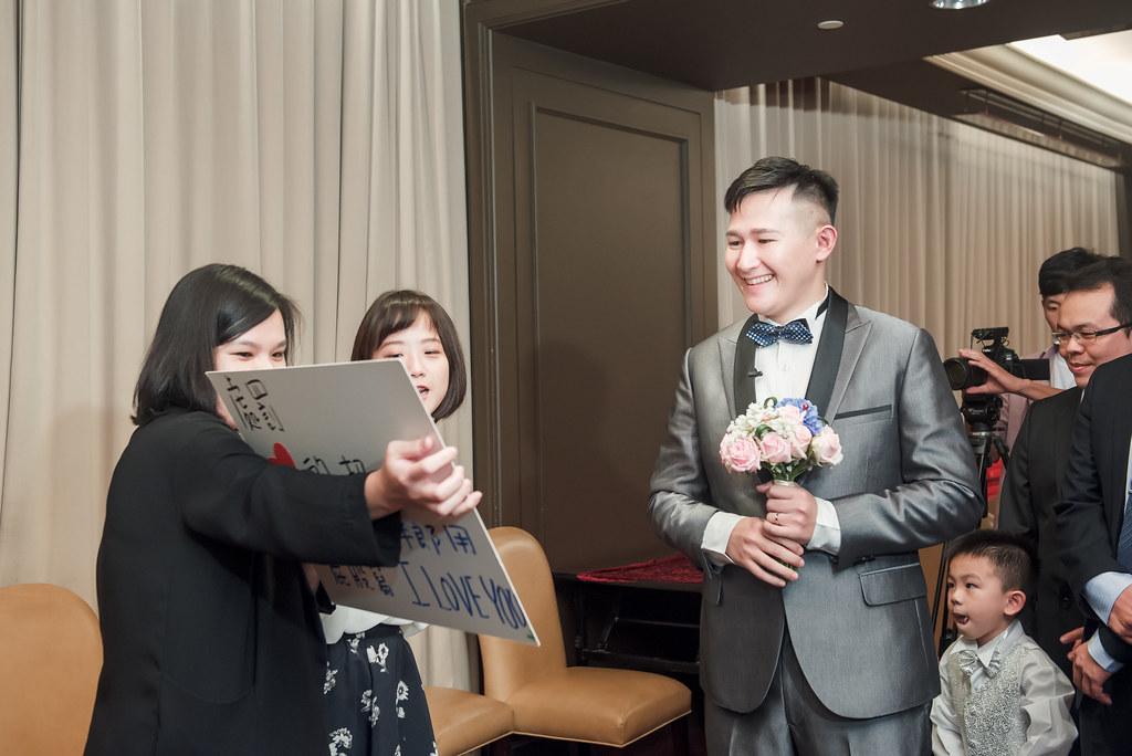 053婚禮紀實紀錄