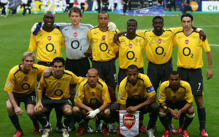 2005-2006-Away-Kit