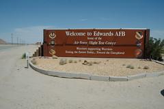 USA Mojave 2012(8)